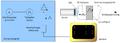 Echo-Impuls-Verfahren.PNG
