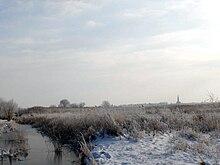 https://upload.wikimedia.org/wikipedia/commons/thumb/2/2c/Ecka-ice-rimes.jpg/220px-Ecka-ice-rimes.jpg