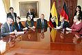 Ecuador firma convenios con Fundaciones de Alemania (10070195186).jpg