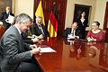 Ecuador firma convenios con Fundaciones de Alemania (10070240523).jpg