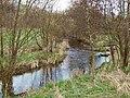 Eder river at Erndtebrück.jpg