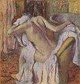 Edgar Germain Hilaire Degas 047.jpg