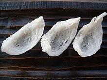 燕の巣のレシピ - 乾燥燕の巣のご自宅でのカンタン調理方法