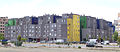 Edificio 12 Torres (Vallecas, Madrid) 02.jpg