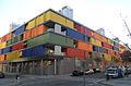 Edificio Carabanchel 17 (Madrid) 19.jpg