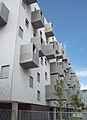 Edificio Carabanchel 31 (Madrid) 03.jpg