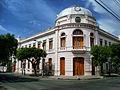 Edificio de La Gobernación del Norte de Santander.jpg