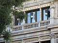 Edificio del Banco de España20140920 0054.JPG