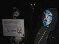 Edinburgh 'Million Mask March', November 5, 2014 42.jpg