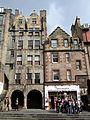 Edinburgh IMG 3931 (14732689139).jpg