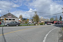 Edison, WA - Farm to Market Road 01.jpg