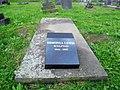 Edmonia Lewis grave restored 2.jpg