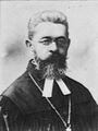 Edmund Herman Szultz.png