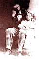 Eduardo Abaroa e hija.jpg