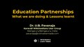 Education Partnerships.pdf