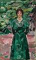 Edvard Munch - Ingeborg Kaurin (later Ingeborg Onsager) - 57.744 - Museum of Fine Arts.jpg