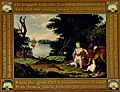Edward Hicks - Peaceable Kingdom - B.54.1 - Museum of Fine Arts.jpg