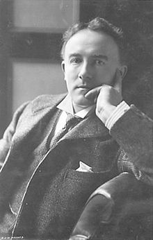 Sir Deutsch