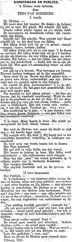 Eenheid no 271 article 01.jpg