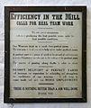 Efficiency in the Mill (5943464735).jpg