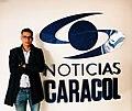 Efraín Dawkins periodista colombiano.jpg
