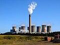 Eggborough power station.jpg