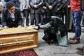 Eghtedari's funeral 23.jpg