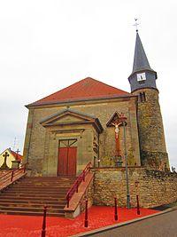 Eglise Hilbesheim.JPG