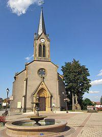 Eglise La Maxe.jpg