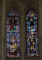 Eglise Orbais-l'Abbaye 13 02 2011 Vitraux 07.jpg