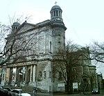 Eglise Saint-Jean-Baptiste Montreal.JPG