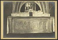 Eglise Saint-Pierre de La Sauve - J-A Brutails - Université Bordeaux Montaigne - 0430.jpg
