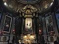 Eglise Saint-Sulpice 20.jpg