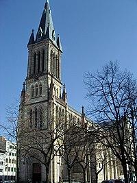 Eglise St Etienne Mulhouse.JPG