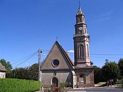 Eglise chandai 2007.jpg