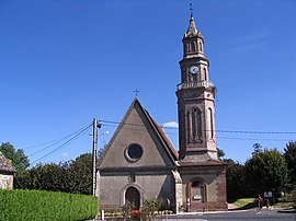Eglise chandai 2007.jpg
