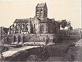Eglise d'Auvers MET DT6523.jpg