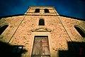 Eglise de Bagnac sur Célé.jpg