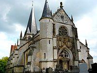 Eglise de Lhuitre.jpg