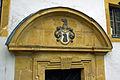 Egloffstein-Kirche-Portal.jpg