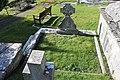 Eglwys Sant Sadwrn Henllan Sir Ddinbych Denbighshire cymru 25.JPG