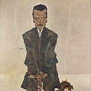 Egon Schiele - Eduard Kosmack - 4702 - Österreichische Galerie Belvedere.jpg