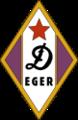 Egridozsa.png