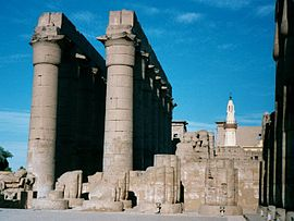 Egypt.LuxorTemple.01.jpg