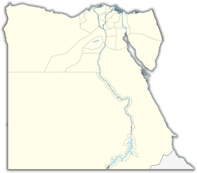 EgyptGovernorates.png