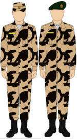 Egypt Thunderbolt camo uniform.png