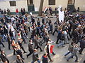 Egyptian Revolution of 2011 03328.jpg