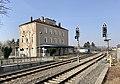 Ehemaliges Bahnhofsgebäude Augsburg-Hochzoll.jpg