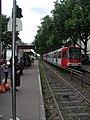 Ehrenfeldgürtel-Köln-KVB-Station-Nußbaumer-035.JPG
