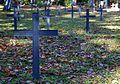 Ehrenhain III Hauptfriedhof Erfurt.jpg